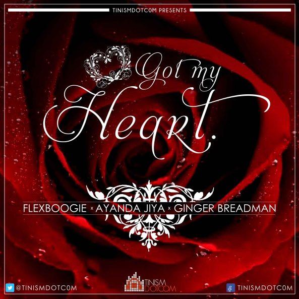 got-my-heart-art