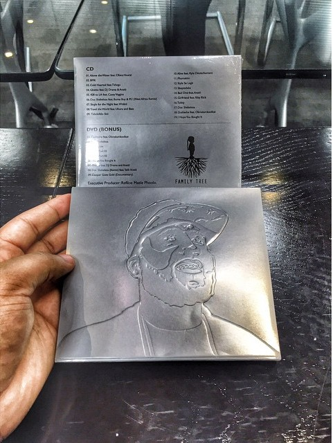 tsholofelo-platinum-cassper-nyovest