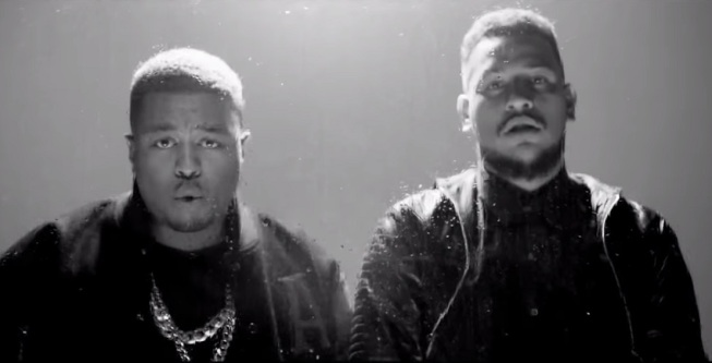 Anatii-AKA-The-Saga-Video-feat