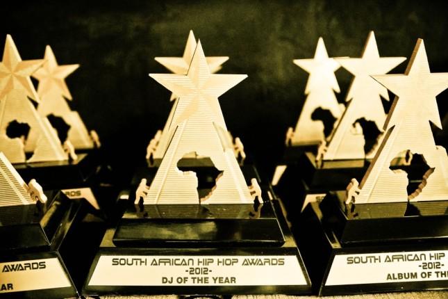 awards-pik-32-1024x683