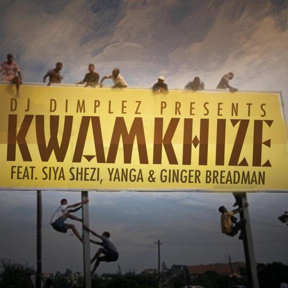 DJ-Dimplez–Kwamkhize
